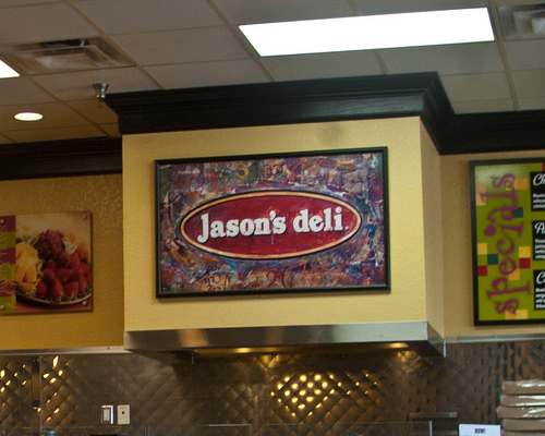 2 million cardholders affected by jason s deli data breach