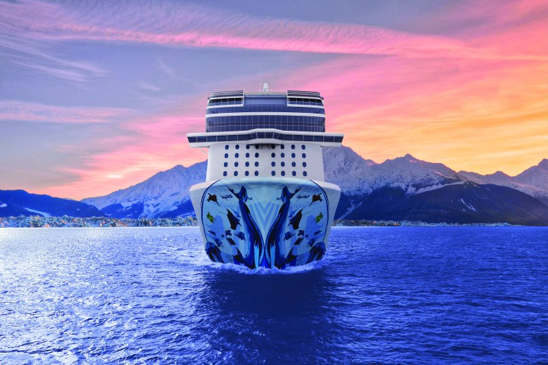 Norwegian Cruise Line has extended its agreement with Brightwell Payments and will leverage the Brightwell Navigator payments platform, a web-based technology that provides access to money transfer services and Brightwell's OceanPay® Visa® Prepaid Card, to meet the needs of 16,000 geographically dispersed, multinational shipboard employees across its fleet.