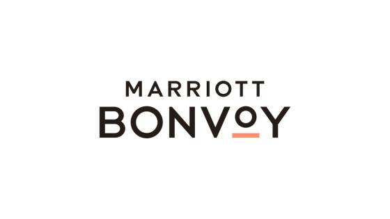 Marriott Replaces Current Loyalty Brands with New Name