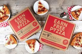 Gps Hospitality Buys 75 Pizza Hut Locations Hospitality