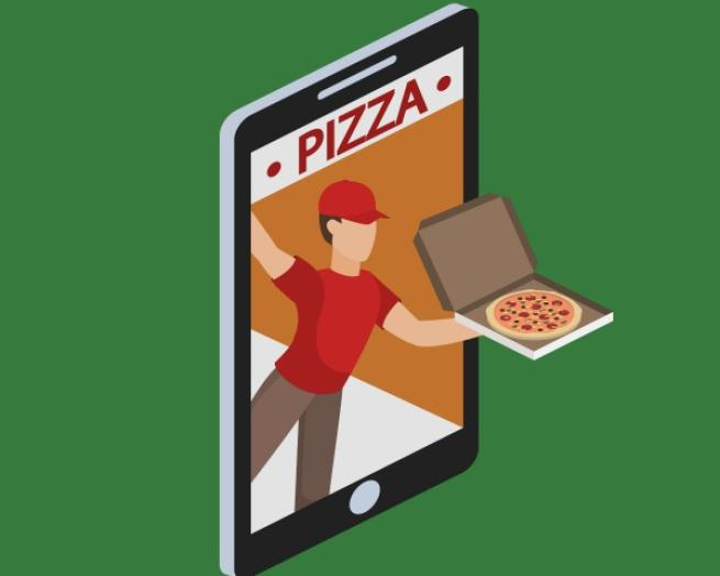 Software developer A.Y. Technologies launched its mobile app development platform, Craver, for restaurants running SpeedLine pizza and delivery point of sale systems.