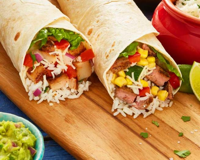 As a franchise business, Hot Head Burrito's was looking for a new, cloud-based POS solution to help improve overall business operations.