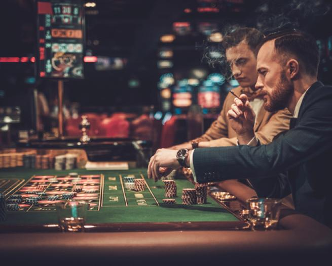 The two companies will help casinos alleviate the typical digital marketing challenges including casino jurisdiction rules, ISP email delivery guidelines, and federal SMS regulations.
