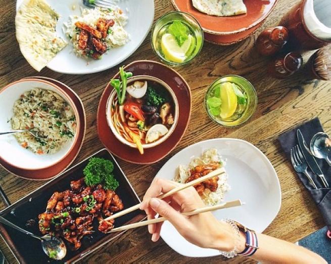 Restaurant Technology Network (RTN) | Hospitality Technology