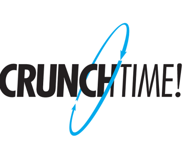 Miller's Ale House Deployment of CrunchTime! Earns