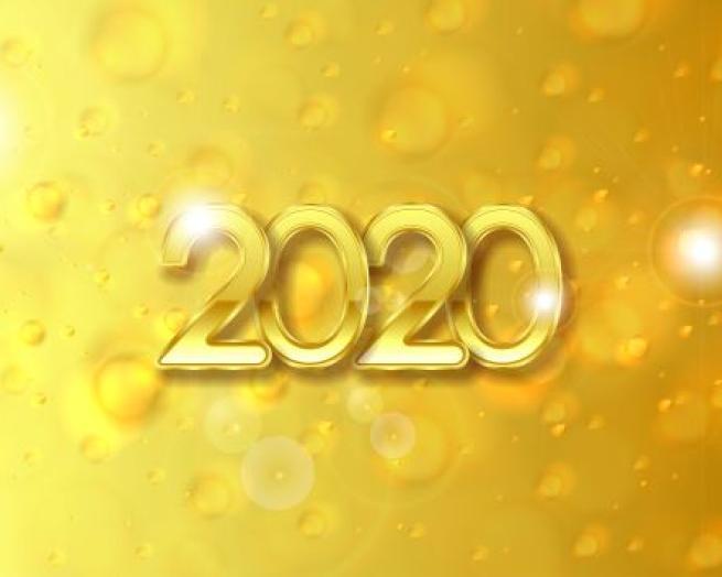Golden 2020 image