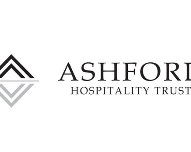 Ashford Hospitality CEO Douglas Kessler Resigns