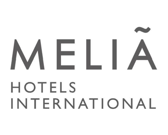 Meliá Hotels International Presents