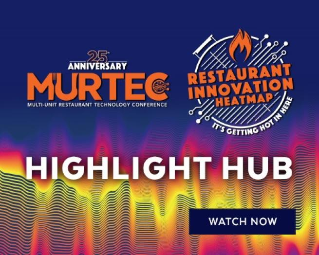 If you missed MURTEC you missed a lot. In this virtual exhibit hall, vendors share their Innovative tech solutions in these succinct video interviews.