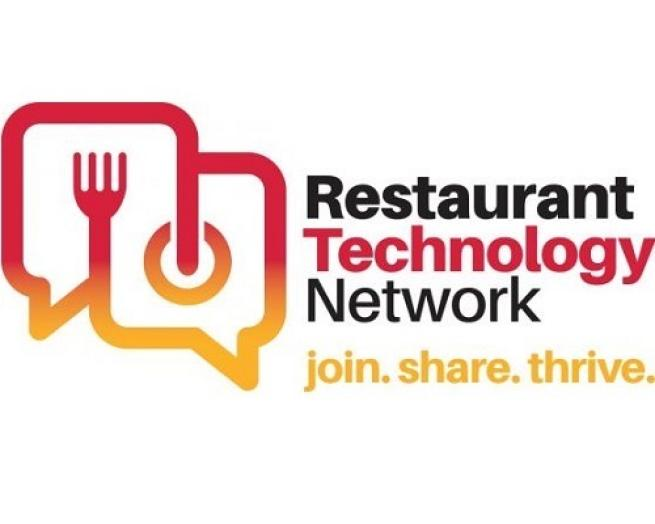 Restaurant Technology Network RTN logo