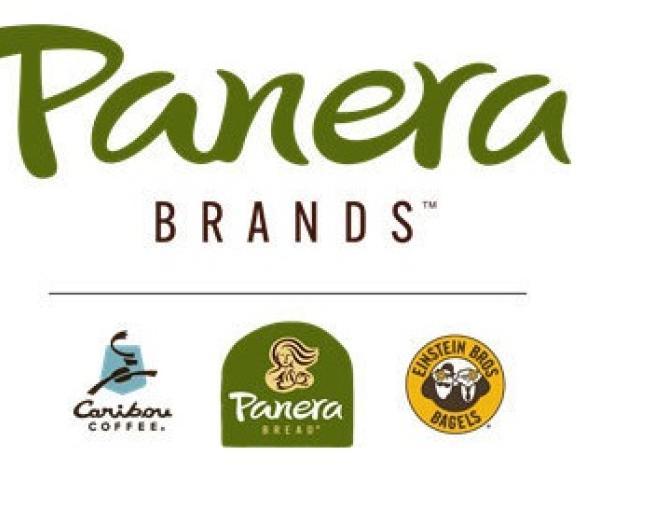 Panera brands logos