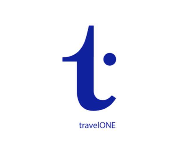 logo, icon, company name